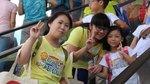 20150731-SummerCollege_02-018
