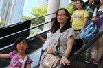20150731-SummerCollege_02-025