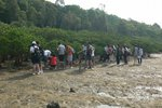 20111022-fieldtrip_03-02