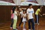 20150805-SummerCollge_02-029