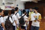 20150806-SummerCollge_01-013