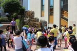 20150806-SummerCollge_02-040