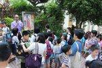 20150806-SummerCollge_02-060