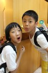 20150806-SummerCollge_04-002