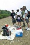 20111022-fieldtrip_05-09