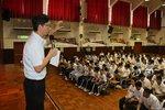 20150825-Preparatory_Week_03-05