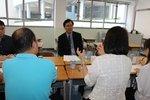 20150825-PolyU_Associate_Vice_President_TLShek-08