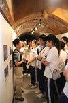 20150825-Sino_Japanese_War_02-50