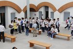 20150825-Sino_Japanese_War_02-64