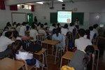 20150909-HKTC_workshop-03
