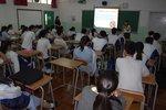 20150909-HKTC_workshop-04