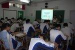 20150909-HKTC_workshop-14