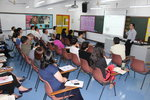 20150917-Teachers_Development_Day-09