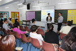 20150917-Teachers_Development_Day-25