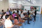 20150917-Teachers_Development_Day-28