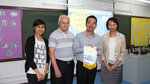 20150917-Teachers_Development_Day-29