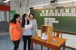 20150921-IMC_Teacher_Manager_Election-07