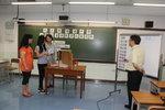 20150921-IMC_Teacher_Manager_Election-12