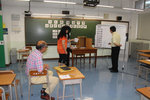 20150921-IMC_Teacher_Manager_Election-16a