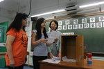 20150921-IMC_Teacher_Manager_Election-19