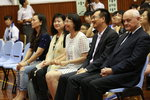 20150909-65years_exchange_kickoff_01-008