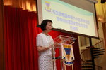 20150909-65years_exchange_kickoff_01-019
