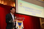 20150909-65years_exchange_kickoff_01-037