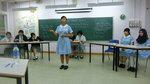 20151022-English_NESTA_Debating-09a