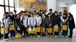 20150207-HKPA_FlagDay-03