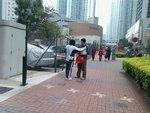20150207-HKPA_FlagDay-07