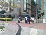 20150207-HKPA_FlagDay-10