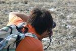 20111022-fieldtrip_10-01