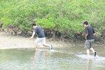 20111022-fieldtrip_10-10