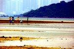 20111022-fieldtrip_10-11a