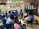 20151031-yu234_TKO_meeting-05