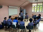 20151031-yu234_TKO_meeting-08