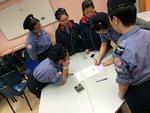 20151031-yu234_TKO_meeting-09