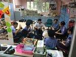 20151031-yu234_TKO_meeting-11