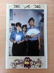 20151031-yu234_TKO_meeting-12