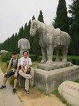 20140629_20140702-Xian_01-25
