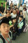 20140629_20140702-Xian_01-30