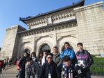 20151125_20151129-Nanjing_01-05