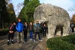 20151125_20151129-Nanjing_01-06