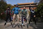 20151125_20151129-Nanjing_01-07