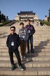 20151125_20151129-Nanjing_01-08