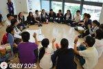 20151115-ORCY2015-workshop-04