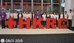 20151115-ORCY2015-workshop-06