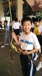 20151017-20151018-SeaCadet_Camp-02