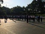 20151017-20151018-SeaCadet_Camp-06