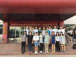 20150806_20150814-Beijing_Shanghai-04